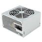 IN-WIN Power Supply RB(IP)-S600BQ3-3 600W, 120mm sleeve fan, v.2.2