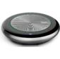 YEALINK CP700 UC,  USB,  Bluetooth,  встроенная батарея,  2 встроенных микрофона,  шт