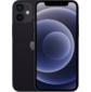 "Apple iPhone 12 mini  (5, 4"") 256GB Black"
