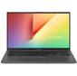 "ASUS VivoBook 15 X512UA-BQ236T Intel Core i3-8130U / 4Gb / 256гб M.2 SSD / 15.6""FHD AG  (1920x1080) / no ODD / Intel UHD 620 / WiFi / BT / Cam / Win10Home64 / 1.6Kg / Grey / USB3.0 to RJ45 cable"