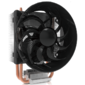 Cooler Master CPU Cooler Hyper T200,  800 - 2200 RPM,  100W,  Full Socket Support