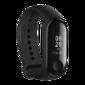 Трекер активности Xiaomi Фитнес трекер Mi Band 3 Black XMSH05HM