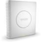 SNOM snom IP DECT M900  MultiCell base station EU