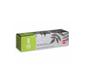 Cactus CS-TK170 Тонер Картридж черный для Kyocera Mita FS 1320 / P2135  (7200стр.)