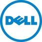 DELL Networking N1548P,  PoE+,  48x1GbE,  4x10GbE SFP+ fixed ports,  Stackable,  no Stacking Cable,  air flow from ports to PSU,  3YPSNBD