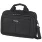 Сумка для ноутбука Samsonite  (14, 1) CM5*002*09,  цвет черный