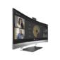 "Монитор HP 34"" EliteDisplay S340c серебристый VA 21:9  (Ultrawide) HDMI M / M матовая 3000:1 300cd 178гр / 178гр 3440x1440 DisplayPort WQHD USB 11.14кг"