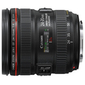 Объектив Canon EF 24-70MM 4.0L IS USM
