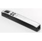 Avision MiWand 2 WiFi White  (000-0783A-01G)