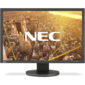 "Монитор NEC MultiSync PA243W 24"" Wide LED monitor,  16:10,  IPS,  1920x1200,  8 ms,  350 cd / m,  1000:1,  178 / 178,  D-Sub,  DVI,  DP,  HDMI,  USB 3.1x3,  speakers 1Wx2,  VESA 100x100,  Kensington Lock,  black"