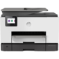 HP OfficeJet Pro 9020 AiO Printer