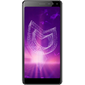 """IRBIS SP554, 5.5"""" (1280x640IPS), MTK6580 4x1,3Ghz (QuadCore), 2048MB, 16GB, cam 5.0MPx+0,3MPx+13.0MPx+0,3MPx, Wi-Fi, 3G (2xSimCard), Bluetooth, GPS, Android 8.1, MicroSD, jack 3.5,  black"""