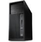 HP Z240 MT Intel Core i7-6700,  4GB,  500GB,  Intel HD GFX 530,  SuperMultiODD,  USB BS kbd / mouse,  Win10Pro64 + Win7Pro64,  3yw
