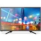 "Телевизор LED Erisson 22"" 22FLM8000T2 черный FULL HD 50Hz DVB-T DVB-T2 DVB-C USB  (RUS)"