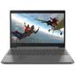 "Lenovo V155-15API AMD RYZEN3 3200U,  4Gb,  128гб SSD,  15.6"" FHD,  DVD-RW,  FreeDOS,  grey"