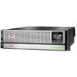 APC SRTL1000RMXLI Smart-UPS SRT Li-Ion RM,  1000VA / 900W,  On-line,   Extended-run,  Rack 3U,  LCD,  USB,  SmartSlot,  5 year warranty