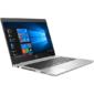 """HP ProBook 440 G6 Intel Core i3-8145U,  4GB,  128гб TLC,  14.0"""" FHD AG UWVA 220HD,  Clickpad,  Intel 9560 AC 2x2 MU-MIMO nvP 160MHz +BT 5,  Pike Silver Aluminum,  SeaShipment,  Win10Pro64,  1yw"""