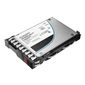 "HPE 240GB 2.5"" (SFF) 6G SATA Read Intensive Hot Plug SC Multi Vendor SSD  (for HP Proliant Gen10 servers)"