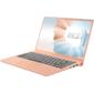 """MSI Modern 14 Intel Core i5-1135G7 2.4GHz, 14"""" FHD  (1920x1080) IPS AG, 8Gb DDR4-3200 (1), 512Gb SSD NVMe, 52Wh, Kbd Backlit, 1.3kg, 1y, Beige Mousse, Win10  (B11MO-265RU-BM51135U8GXXDX10S)"""