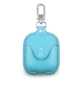 Сумка Cozistyle Cozi Leather Case for AirPods - Sky Blue
