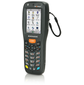 Терминал Memor X3,  802.11 a / b / g / n CCX V4,  Bluetooth,  256 MB RAM / 512 MB Flash,  806 MHz,  25-key Numeric,  Laser with Green Spot,  Windows CE Pro 6.0