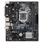 ASUS PRIME H310M-D R2.0,  H310,  2*DDR4,  D-Sub + HDMI,  SATA3,  Audio,  Gb LAN,  USB 3.1*4,  USB 2.0*6,  COM*1,  LPT*1,  mATX ; 90MB0YZ0-M0EAY0
