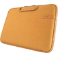 Cozistyle CCNR1503 Smart Sleeve,  CANVAS Inca Gold