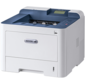 XEROX Phaser 3330 DNI A4,  Laser,  40ppm,  max 80K pages per month,  512MB,  USB,  Eth,  WiFi
