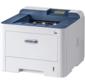 Принтер Phaser 3330