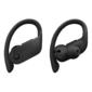 Powerbeats Pro Totally Wireless Earphones - Black
