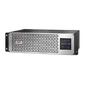 APC SMTL1500RMI3U Smart-UPS  Li-Ion 1500VA / 1350W,  RM 3U,  Line-Interactive,  LCD,  Out: 220-240V 6xC13,  SmartSlot,  USB,  5 y.war.