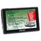"Lexand SA5+ GPS 5"" 480x272 4Gb microSD черный Navitel"
