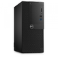 Dell Optiplex 3050 [3050-6324] MT {i5-6500 / 4Gb / 500Gb / DVDRW / Win10Pro / k+m}