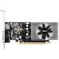 Palit PCI-E PA-GT1030 2GD5 nVidia GeForce GT 1030 2048Mb 64bit DDR5 1227 / 6000 DVIx1 / HDMIx1 / HDCP Ret low profile