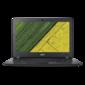 """Acer Aspire A315-21-28XL AMD E2-9000,  4Gb,  500Gb,  15.6"""" HD,  no ODD,  int.,  WiFi,  Linux"""