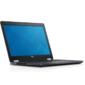 "Dell Latitude E5570 Intel Core i5-6440HQ, 8192MB, 512гб SSD, AMD RADEON R7 M370-2G, 15.6""FHD Antiglare(1920x1080), Cam, WiFi, BT, BackLit Key, 4cell, TPM, Win10Pro64, 3Y Basic"