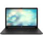 "HP 17-by4008ur [2X1Z2EA] black 17.3"" {HD+ i3-1115G4 / 8Gb / 256Gb SSD / DOS}"