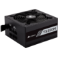 Corsair TX850M RTL CP-9020130-EU  {850 Watt 80 Plus® }