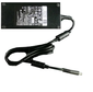 Power Supply: 180W AC Adapter with 2M power cord for Precision M / Latitude