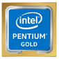 CPU Intel Pentium G6400  (4.0GHz / 4MB / 2 cores) LGA1151 OEM,  UHD610  350MHz,  TDP 58W,  max 64Gb DDR4-2666,  CM8070104291810SRH3Y