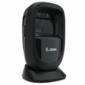 Zebra DS9308-SR BLACK USB KIT: DS9308-SR00004ZZWW SCANNER,  CBA-U21-S07ZBR SHIELDED USB CABLE,  EMEA ONLY