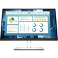 HP E22 G4 21, 5 Monitor 1920x1080,  16:9,  IPS,  250 cd / m2,  1000:1,  5ms,  VGA,  DP,  HDMI,  USB Type-B,  height,  tilt,  swivel,  pivot,  Black&Silver