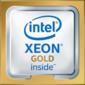 HPE DL380 Gen10 Intel Xeon-Gold 5218R  (2.1GHz / 20-core / 125W) Processor Kit