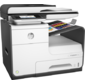 Струйное Многофункциональное Устройство HP PageWide 377dw MFP  (p / c / s / f,  A4,  600dpi,  30 (up to 45)ppm,  Duplex,  2trays 50+500,  768 Mb,  ADF50,  USB2.0 / Eth / WiFi,  1y war)
