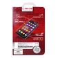 """Защитное стекло для экрана для смартфонов 5""""  (УТ000006690)"""