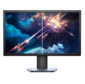 "Dell S2419HGF LCD 23.8"" Bk / BK IPS; 16:9; 350cd / m2; 1000:1; 1 ms; 2560 x 1440; 2хHDMI; DP; USB; AMD Free-Sync™; HAS; Pivot"
