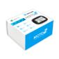 "Neoline Moto 2 Навигатор Автомобильный GPS 4.3"" 480x272 4Gb microSD черный Navitel"