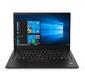"Lenovo ThinkPad Ultrabook X1 Carbon Gen7 Intel Core i7-8565U,  16384MB,  1тб SSD,  UHD HD Graphics 620, 14.0"" UHD (3840x2160)IPS 500N,  WWAN none,  NoODD, WiFi, TPM, BT, FPR, 3cell, Camera, Win10Pro64,  1.1Kg,  3y.Carry in"