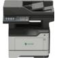 Lexmark Multifunction Color Laser MX521ade