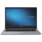 """ASUSPRO P5440FA-BM1318R Core i5 8265U / 8Gb / 512Gb SSD / 14.0""""FHD IPS AG (1920x1080)300nits / Illuminated KB / WiFi / BT / HD Cam / Windows 10 Pro / 1, 26Kg / Grey / MIL-STD 810G"""